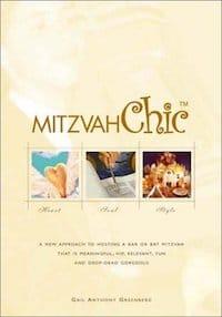 Mitzvah Chic