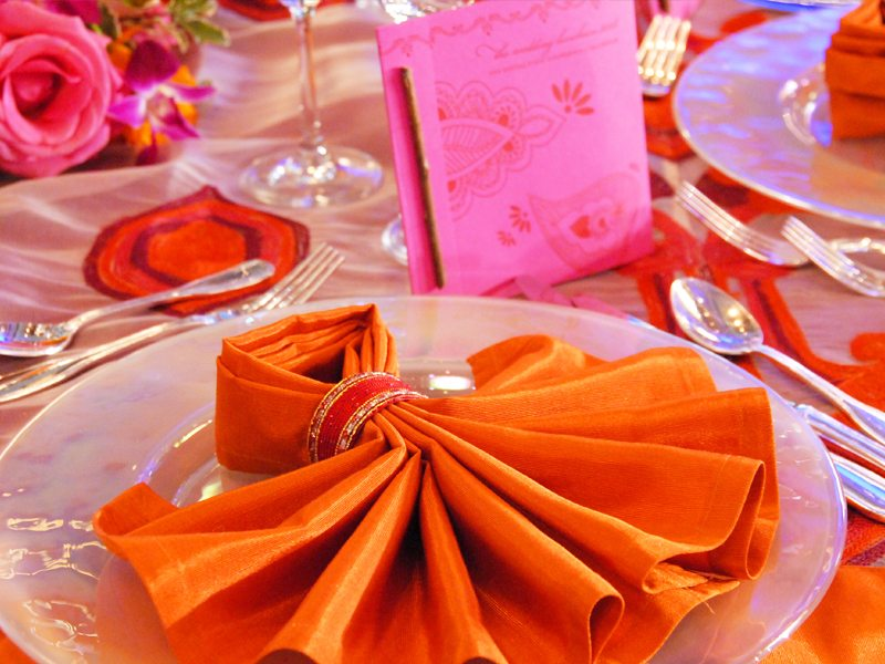 Classic Elegance Party Planning, Ideas, and Supplies