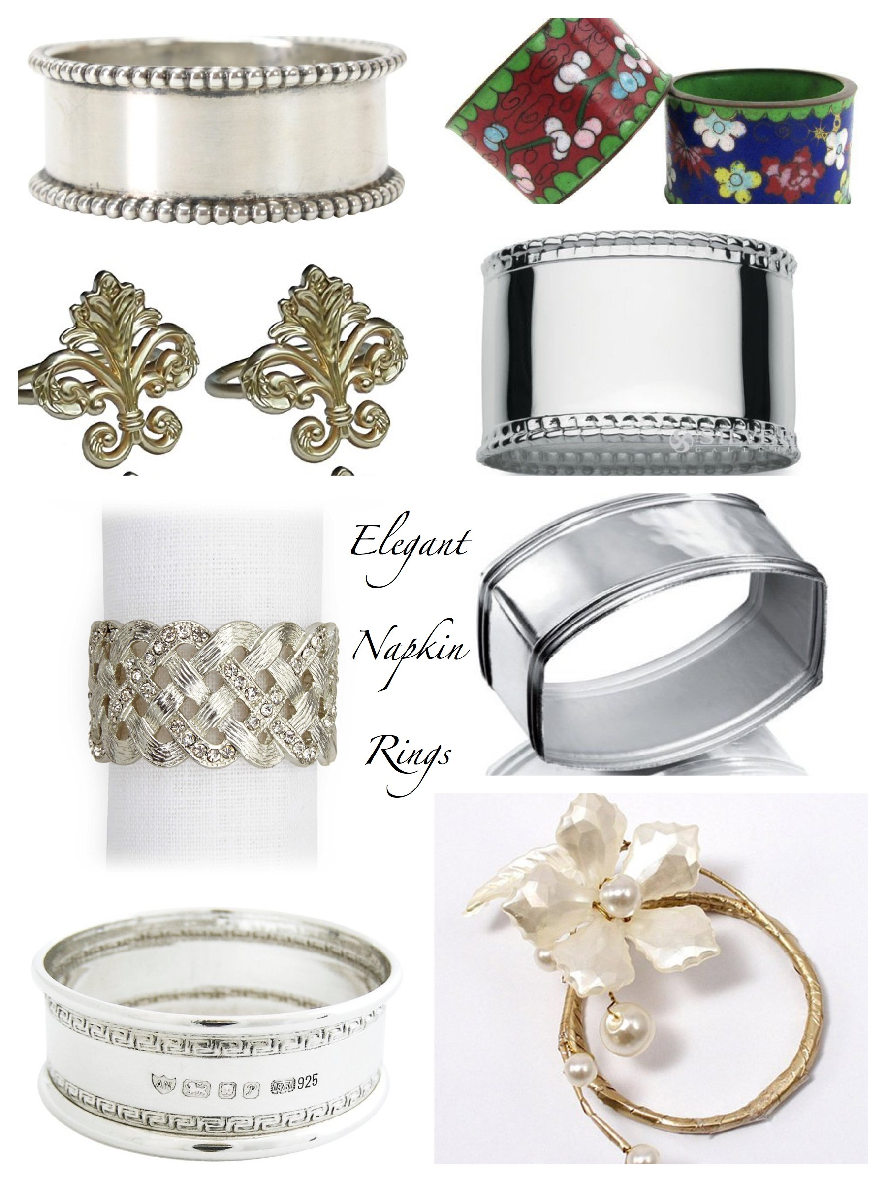 Classic Elegance Theme Party Planning Ideas Amp Supplies