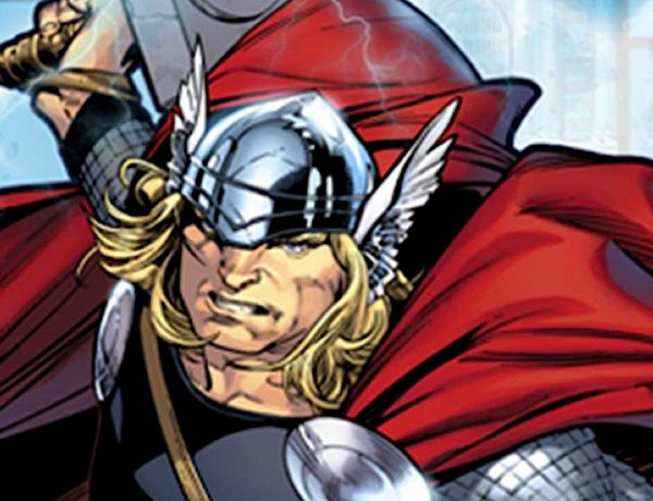 Thor Theme Party Planning, Ideas, and Supplies