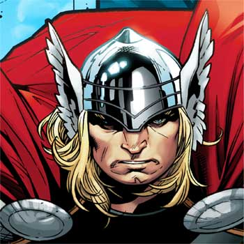 Thor Theme Party Planning, Ideas & Supplies