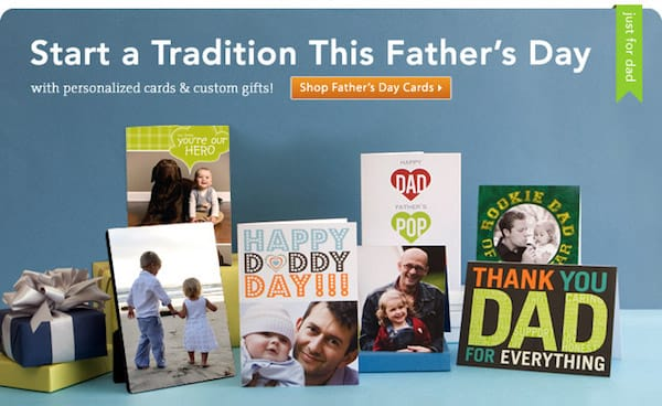 Fathers Day Cards, Celebrate Dad