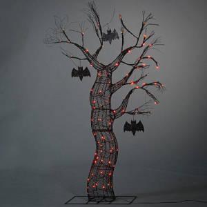Spooky-Lit-Halloween-Tree