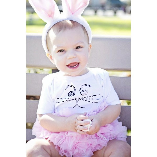 Kids Easter Gifts & Apparel