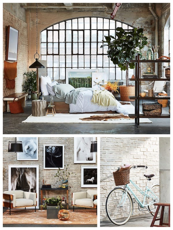 Decorating Ideas and Inspiration for Every Spacein Your Home