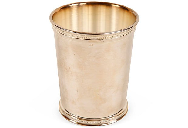 Mint Julep Cup Sale
