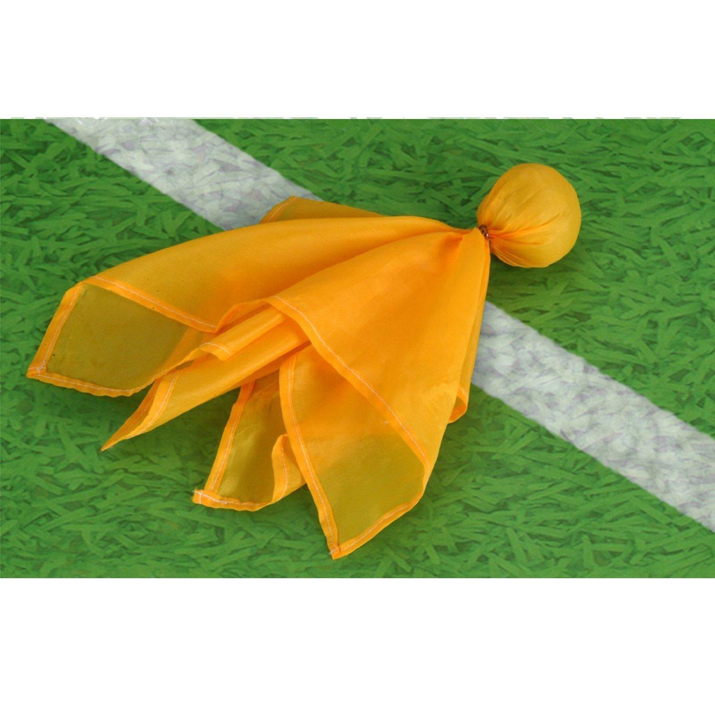 Football Party Fun & Games