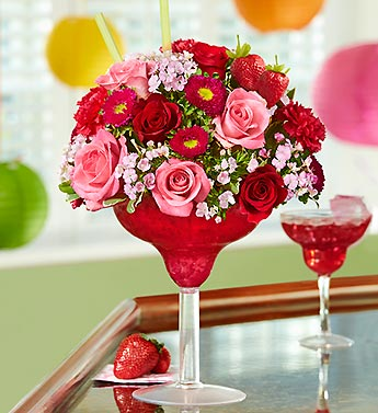 Lets Cocktail Ladies Night Out Theme Party Planning Ideas and Supplies