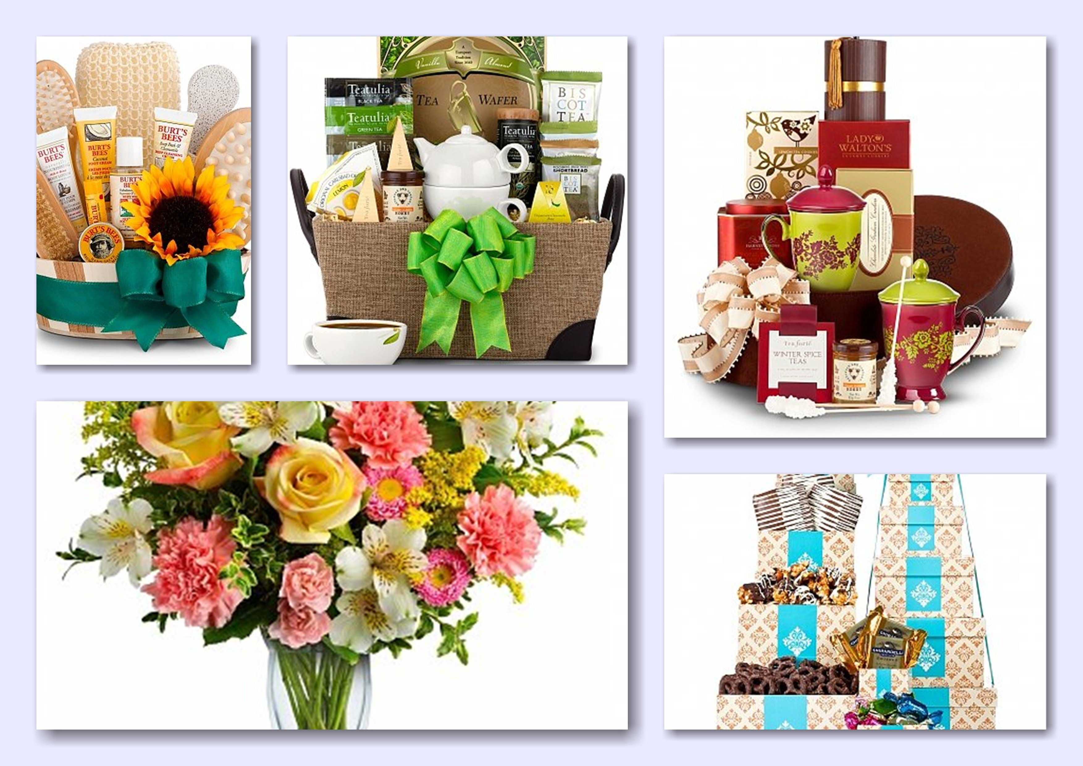 5 of our Favorite Mother's Day Gifts Now 15% Off