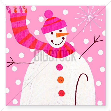 Girls Snowman Theme Birthday Party Planning, Ideas & Supplies