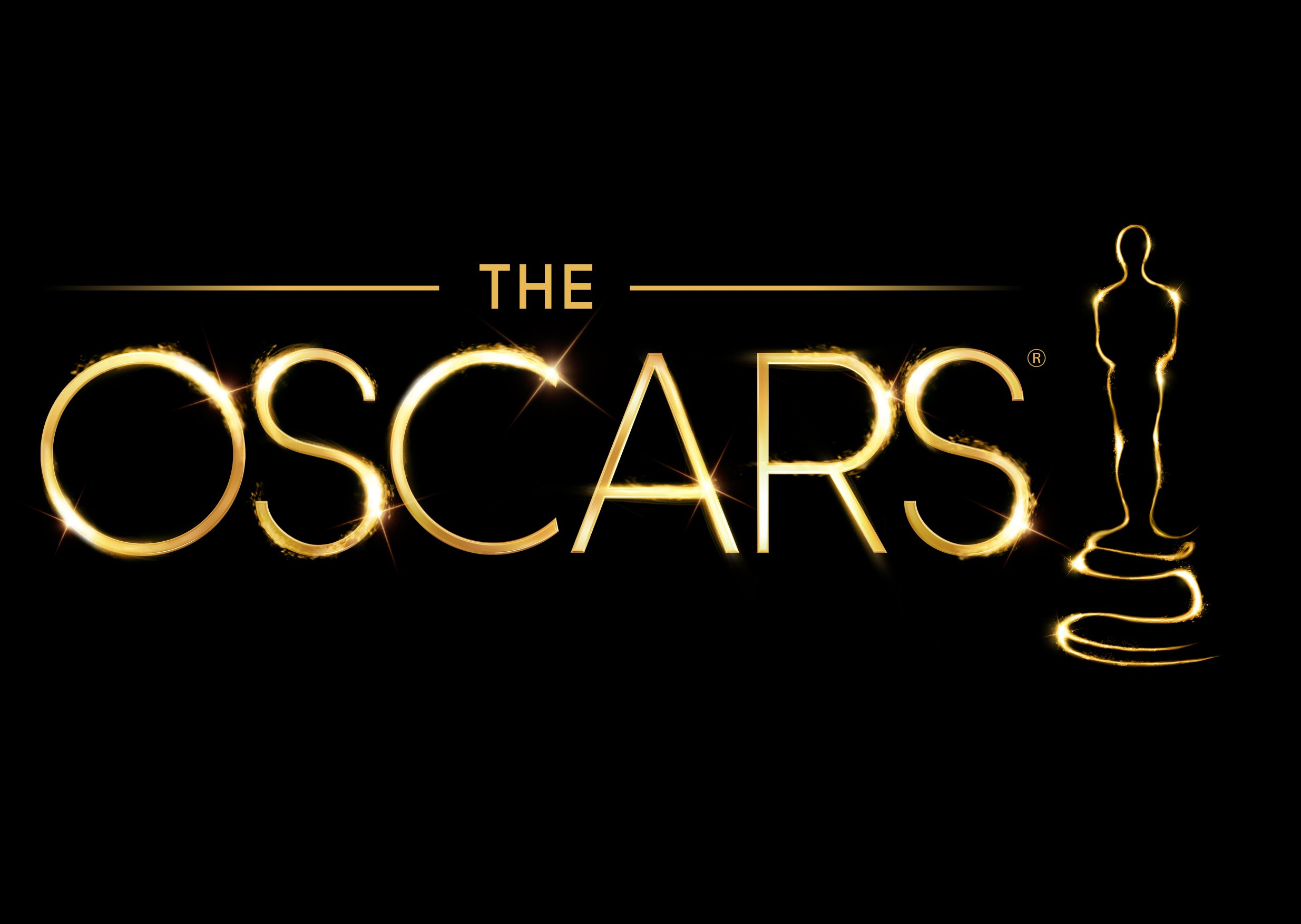 Academy Award Viewing Party Planning, Ideas, and Supplies