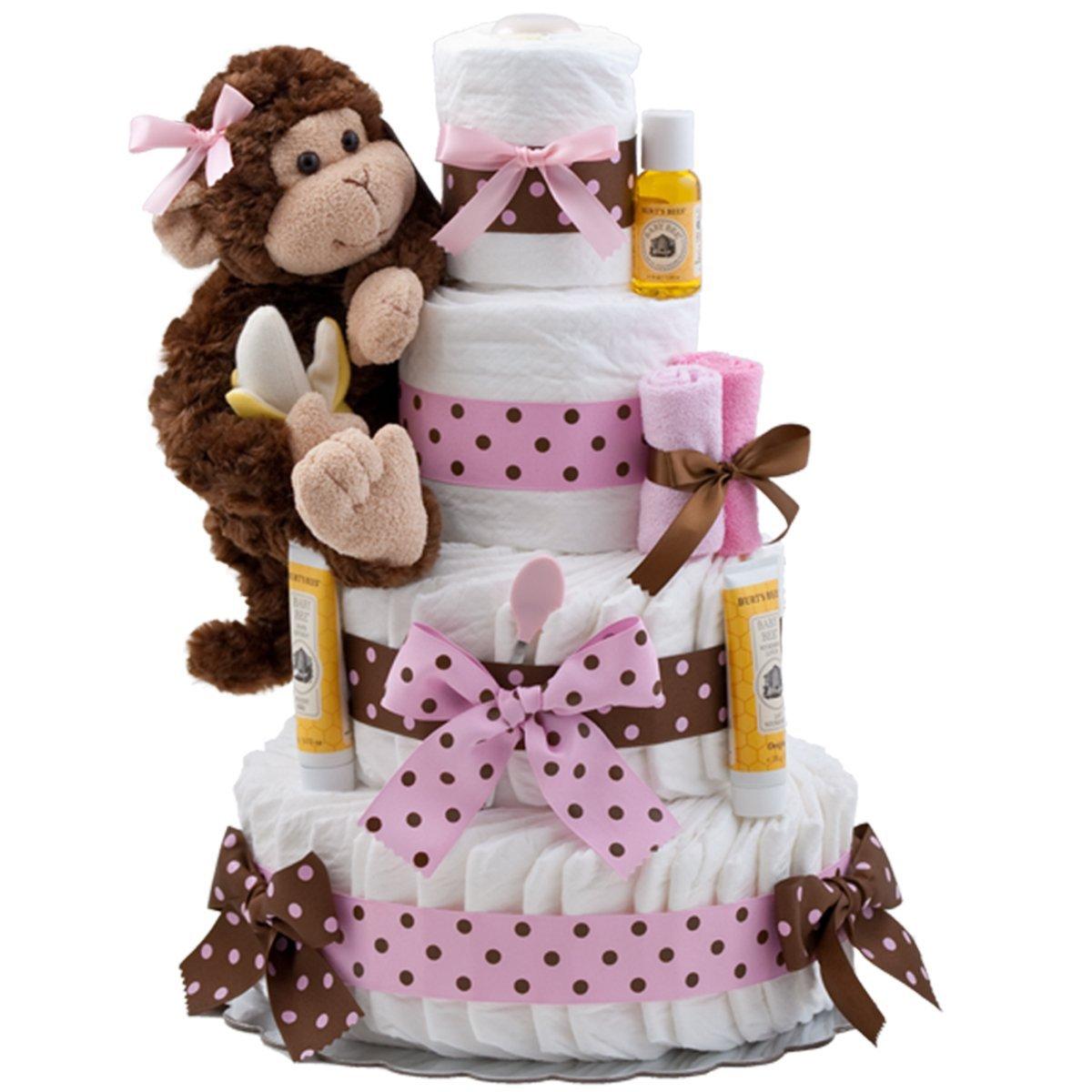 Jungle Safari Kids Party Amp Baby Shower Planning Ideas