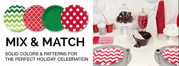 Solid-color-party-supplies-at-Birthday-Express
