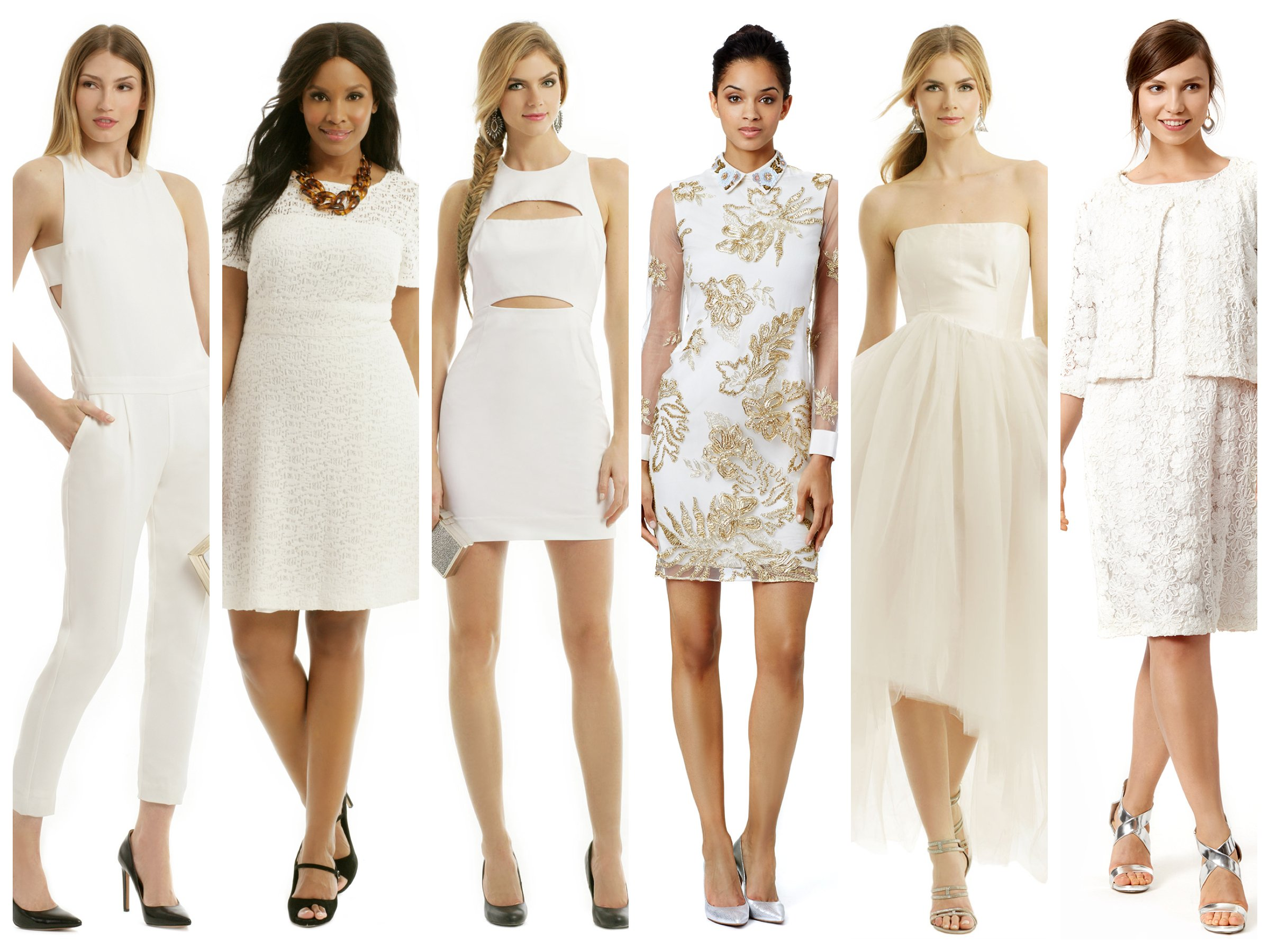 party pretty in white new year s eve dresses partyideapros com party pretty in white new year s eve