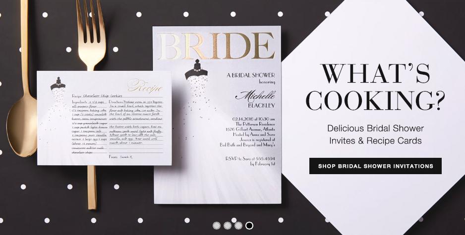 Wedding paper divas coupon march 2018