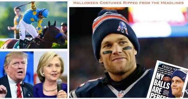 Halloween Costume -Ripped from the Headlines-620x350