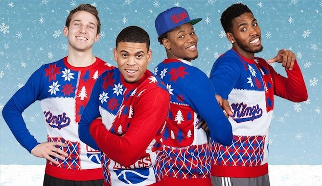 sacramento kings team sweater picture, team spirit sweaters