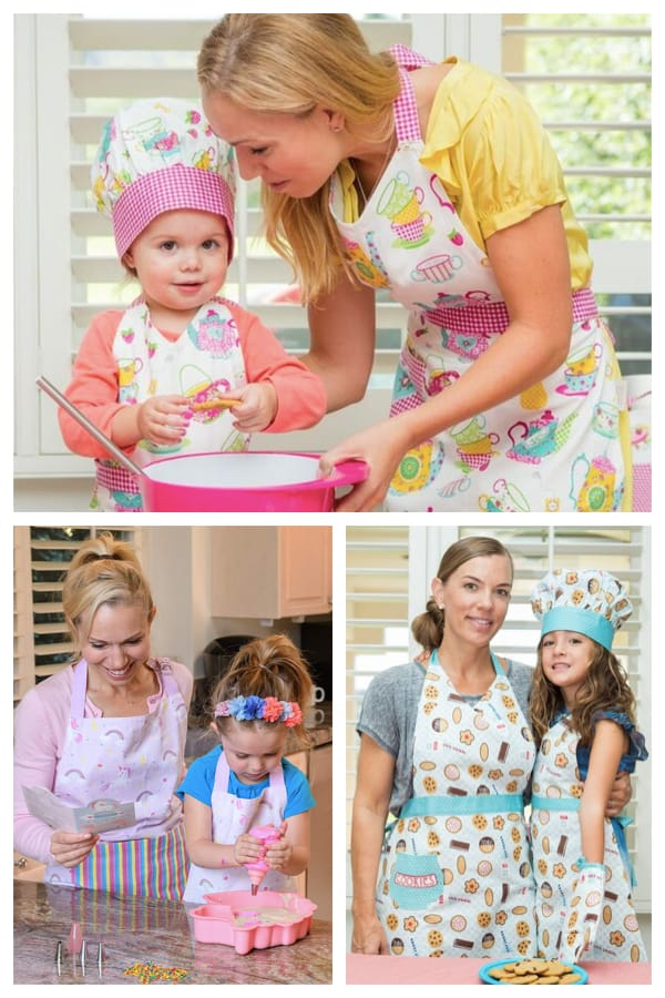 Mommy-and-Me-Matching-Aprons