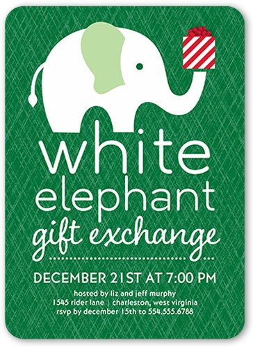 grab bag gift ideas christmas white elephant gift exchanges stocking stuffers gag gift ideas partyideaproscom
