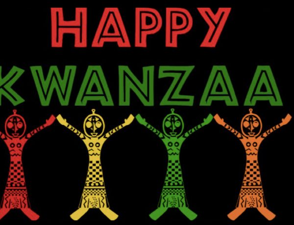 Kwanzaa Party Planning, Ideas & Supplies