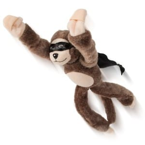 Flying Monkey Slingshot