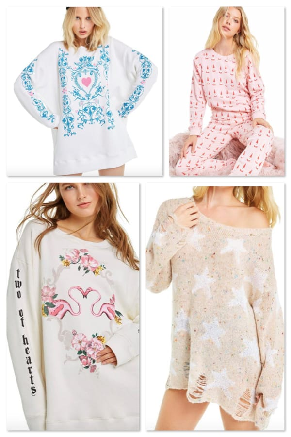 Wildfox Favorites