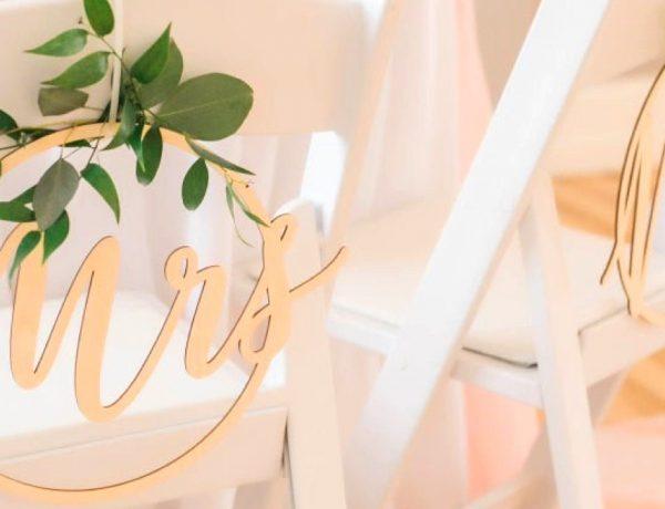 Favorite Wedding Favors,Bridal Gifts, & Supplies