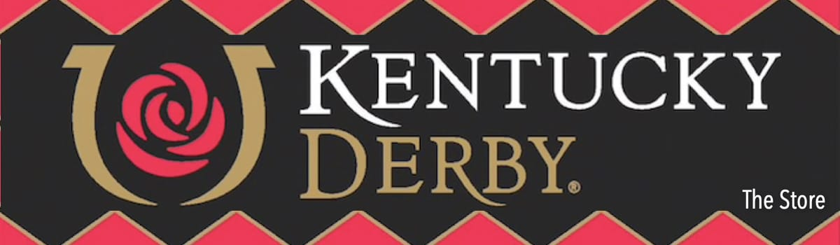 The Kentucky Derby Store