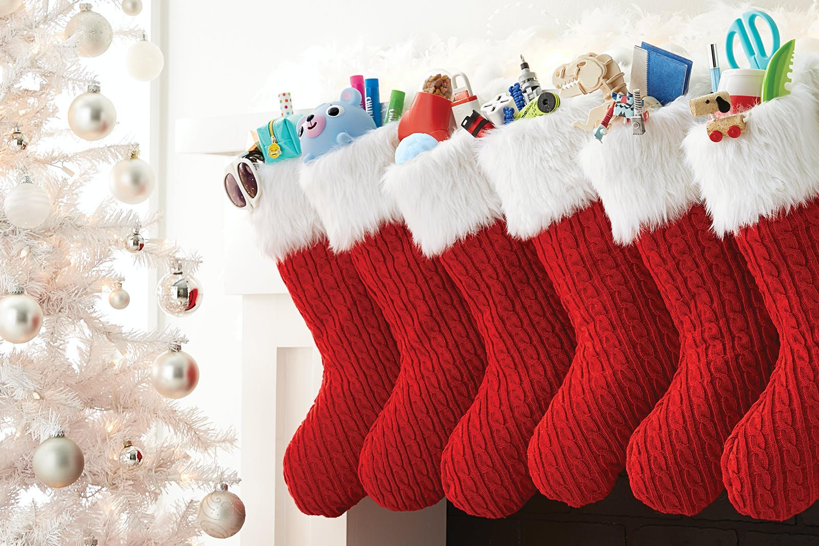 Holiday Grab Bag Gift Ideas Christmas White Elephant Gift Exchanges Stocking Stuffers Gag Gift Ideas Partyideapros Com