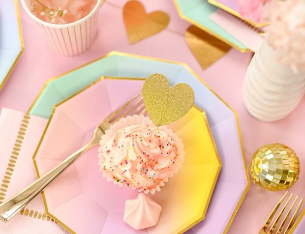 Valentine's Day Party Planning, Ideas and Supplies