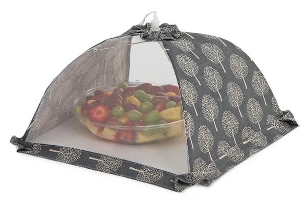 Picnic Food Mesh Tent
