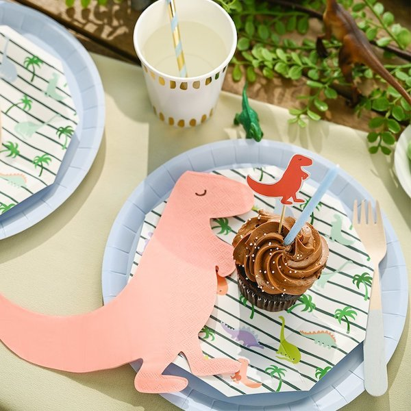Dino-mite-Dinosaur-Party-Goods