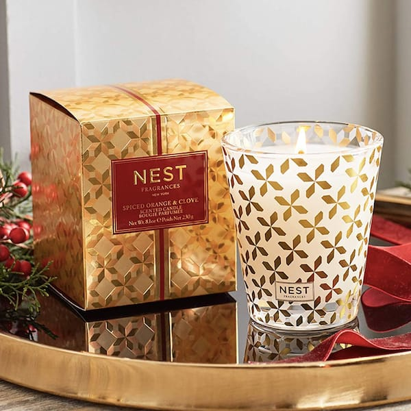 NEST Fragrances Classic Candle