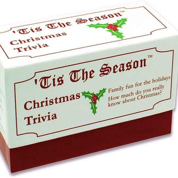 Tis-The-Season-Christmas-Trivia-Game