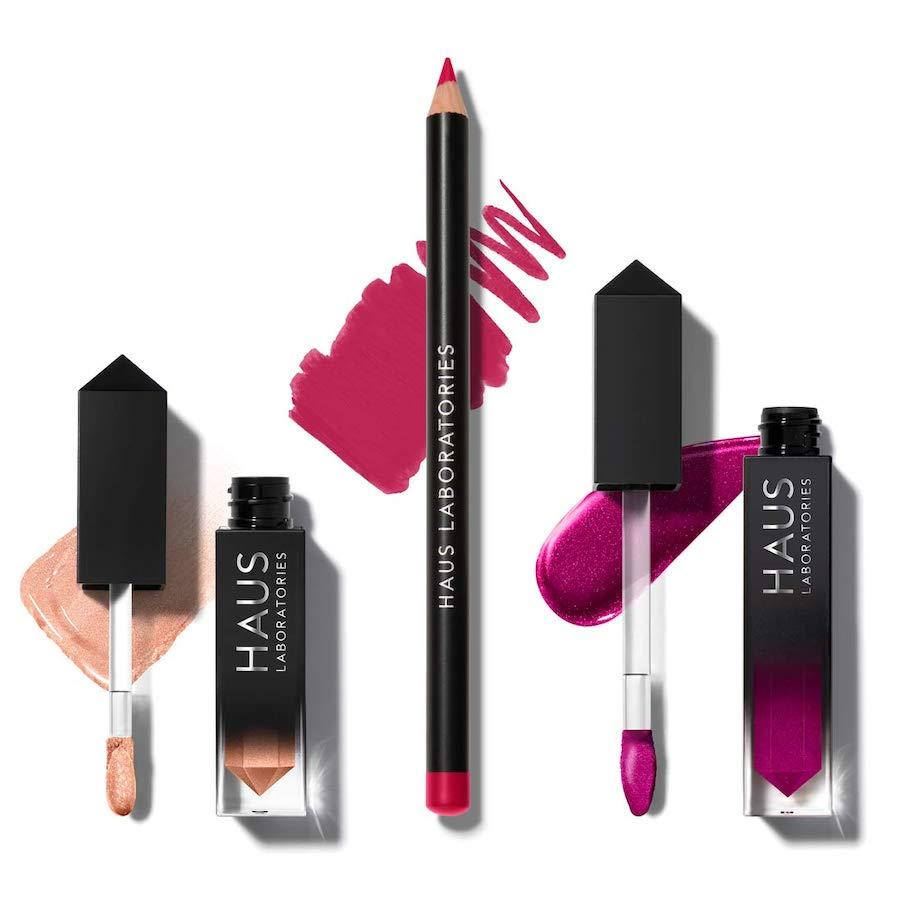 HAUS LABORATORIES Makeup Kit By Lady Gaga