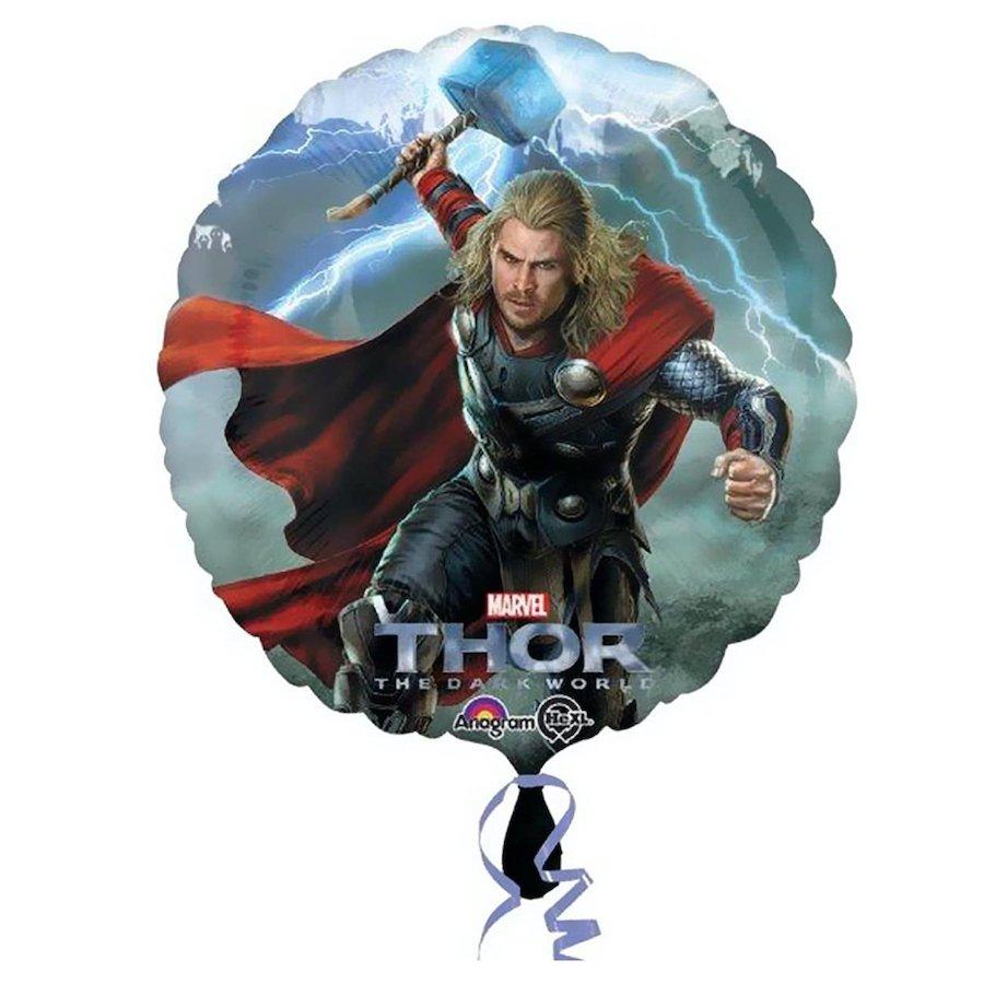 Thor-the-Dark-World-Mylar-Balloon