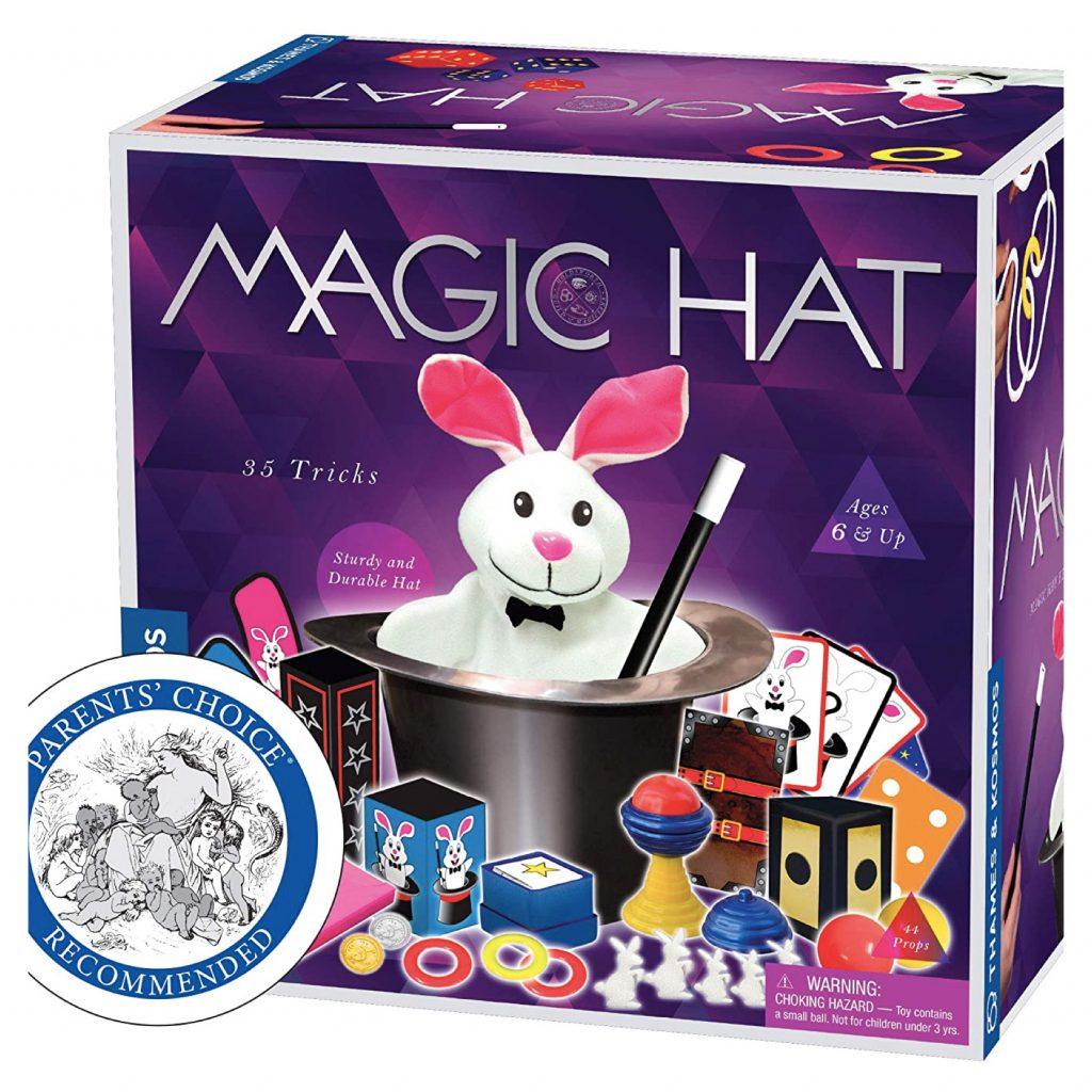 Kid's Magic Kit